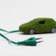 Bonus ecologique-Prime à la conversion Gobet Automobile