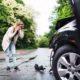 Actu - véhicule économiquement irréparable - garage villefranche sur saone - Gobet Automobile